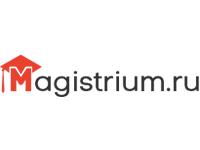 Magistrium